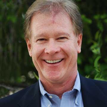 Mark Heggem