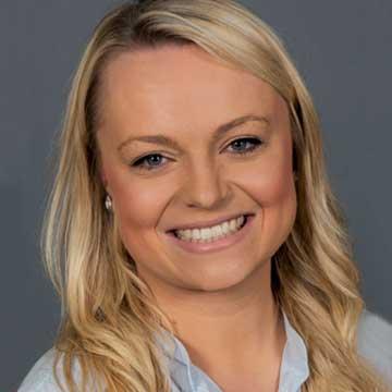 Megan Ossenbeck
